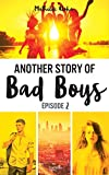 another story of bad boys tome 2 hors s?ries