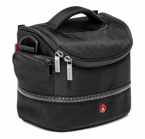 manfrotto-mb-ma-sb-5-advanced-schultertasche-v