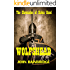 Wolfshead: The Chronicles of Robin Hood