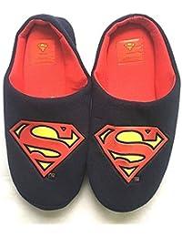 0ec88930ec4f5 Amazon.it  Superman - Scarpe  Scarpe e borse