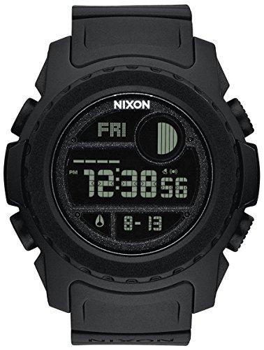 Montre NIXON UNIT homme A921001