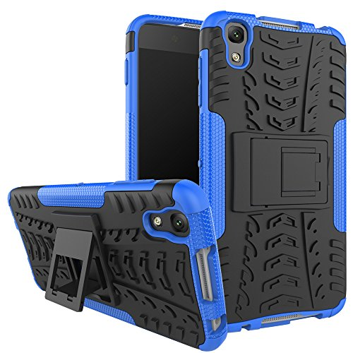 aibulor-alcatel-one-touch-idol-4-custodia-iharbort-morbido-protettiva-tpu-case-cover-custodia-in-sil