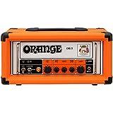 ORANGE OR15H Verstärker-Effekte Topteile mit Röhrenverstärker