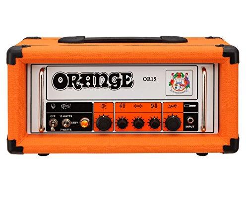 orange-or-or15h-or-amplificatore-compatto-per-chitarra-15-watt-in-classe-a