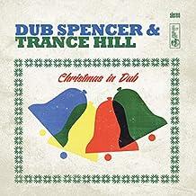 Christmas in Dub [Vinyl LP]