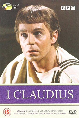 i-claudius-import-anglais
