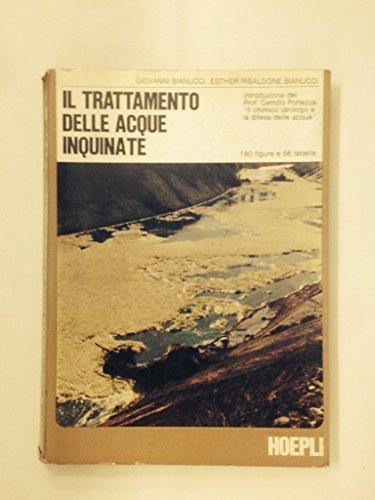 trattamento-delle-acque-inquinate-introduzione-del-prof-camillo