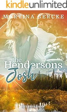 The Hendersons – Josh