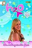 H2O - Plötzlich Meerjungfrau, Band 11: Ein verhängnisvoller Kuss