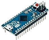 Arduino–Arduino Micro