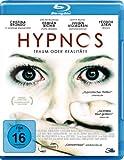 Hypnos Traum oder Realität? kostenlos online stream