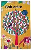 Petit arbre / Jenny Bowers | Vielfaure, Céline. Auteur