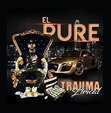 El Pure