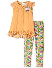 abf2e4c0371b Orange Girls  Clothing Sets  Buy Orange Girls  Clothing Sets online ...