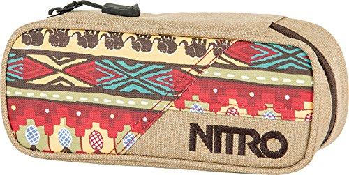 nitro-snowboards-federmappchen-pencil-case-safari-20-x-8-x-6-cm-100g-1131878001