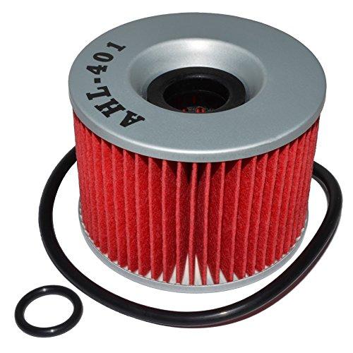 ahl-401-olfilter-oil-filter-fur-kawasaki-el250-eliminator-lx-250-1989-1990-1993-1998
