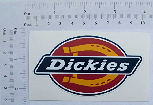 dickies-full-farbe-aufkleber-94-mmx54-mm-s187