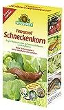 Schneckenkorn 'Ferramol' NEUDORFF FERRAM. SCHN-KORN 500G 671