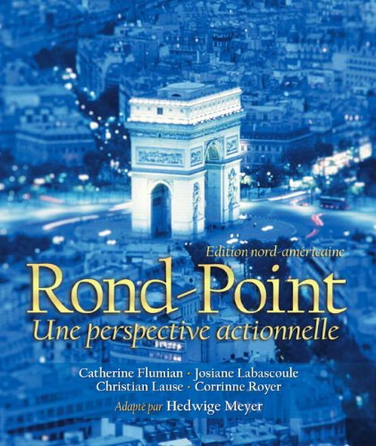 rond-point-une-perspective-actionnelle
