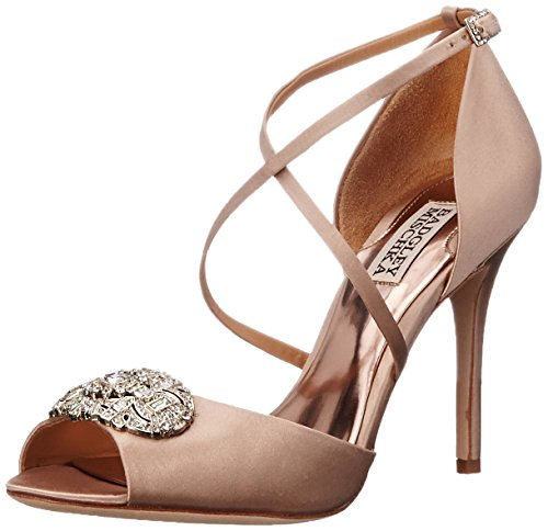 badgley-mischka-womens-sari-dress-pump-latte-75-m-us
