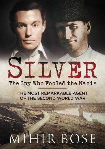 silver-the-spy-who-fooled-the-nazis