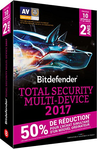 total-security-multi-device-2017