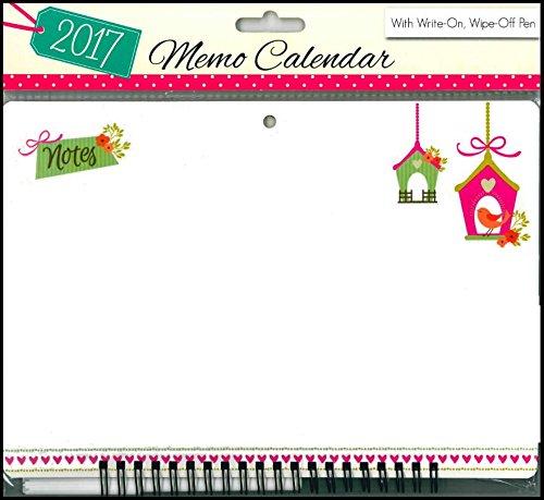 tallon-2017-calendario-planner-con-rilegatura-a-spirale-con-penna-3050-casetta-per-gli-uccelli