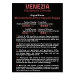 FRHOME-Lavazza-a-Modo-Mio-100-Capsule-compatibili-Il-Caff-Italiano-Miscela-Venezia-Intensit-7