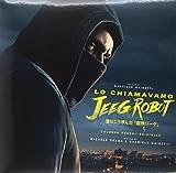 Lo Chiamavano Jeeg Robot (Ltd.Edt.)