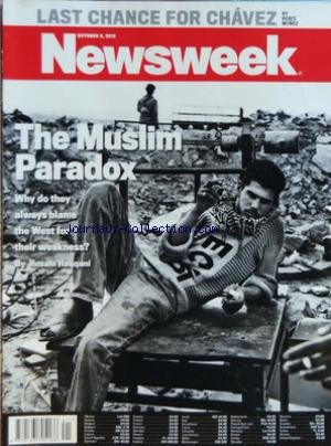 newsweek-no-41-du-08-10-2012