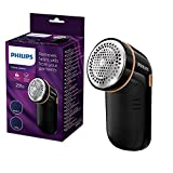 Philips GC026/80 Shaver-GC026/80 Fabric Shaver,...