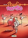Studio Danse: tome 4