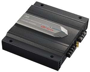 JVC KS-AX3102K Amplificateur 2 canaux avec mode de pontage