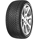 Imperial Driver IF253 195/55R16 87V Pneumatici tutte stagioni