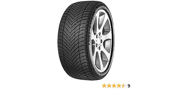 Imperial All Season Driver Xl M S 205 55r16 94v All Season Tyres Auto