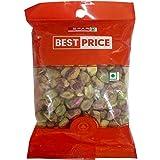 #5: Spar Pista - Green, 100g Pack