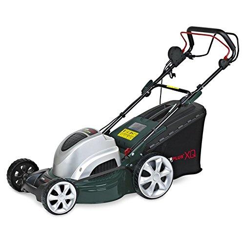 electric-lawn-mower-powxq-1800-watt-self-propel-g7515