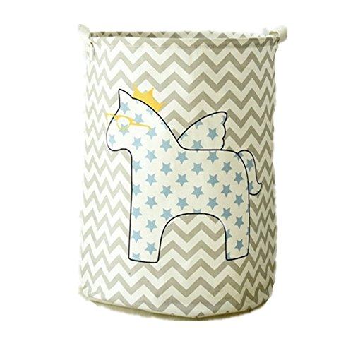 locisne-install-cartoon-barrels-toile-de-coton-ronde-de-stockage-blanchisserie-sac-poubelle-jouets-p