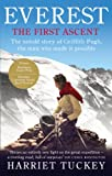 Image de Everest - The First Ascent: The untold story of Griffith Pugh, the man who made