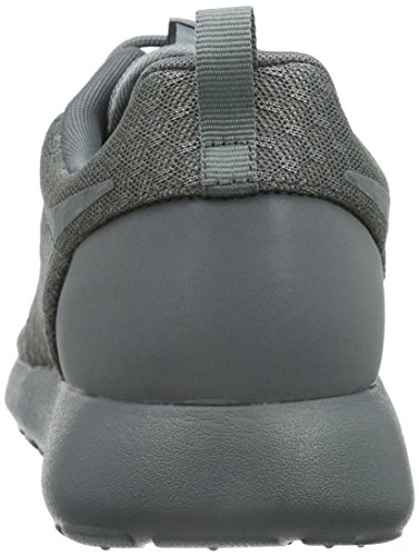 Nike Roshe One Hyp, Scarpe Running Uomo (Grey / noir (Cool Grey / Cool Grey-Black))