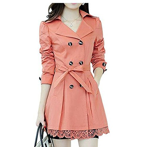 hqclothingbox-damen-mantel-orangepink-m