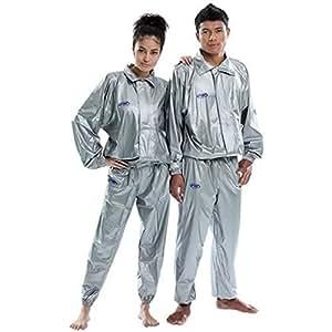 FBT Unisex Suana Suit/ Tracksuit (Size XXXL)