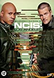 NCIS Los Angeles - Season 6