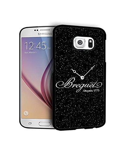 breguet-brand-ruck-hulle-breguet-fur-samsung-s6-handytasche-glam-samsung-galaxy-s6-hard-hulle-case-c