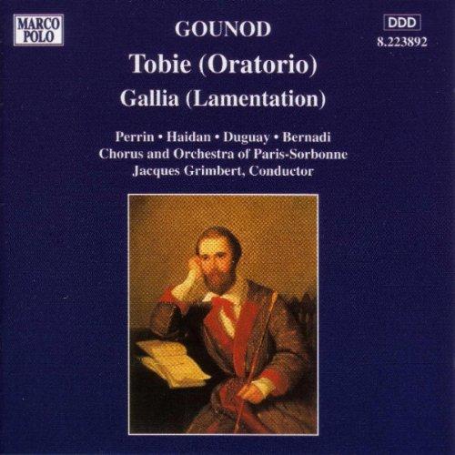gallia-lamentation-no-3-solo-and-chorus-o-mes-freres-qui-passez-la-route