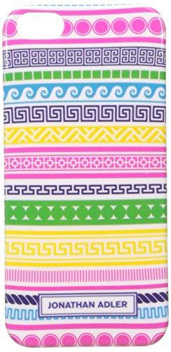 Jonathan Adler Architektonische Grenzen iPhone 5iPhone 5S Cover Multi Colored Fall - Jonathan Adler Designer