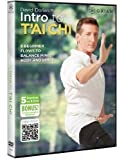 Best Gaiam Workout Dvds - Intro to Tai Chi by Gaiam DVD Review