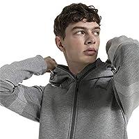 Puma Evostripe Move Hooded Erkek Kapüşonlu Ceket 85415103
