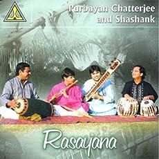 Unheard Jugalbandis - Rasayana