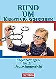 ISBN 9783464612248